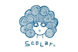 ScoLar