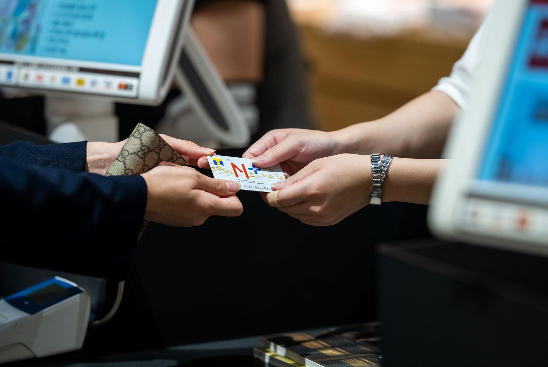解約 T カード クレジット